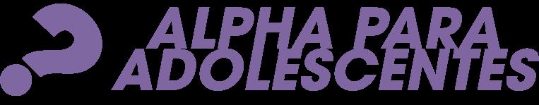 Logo APA Violeta